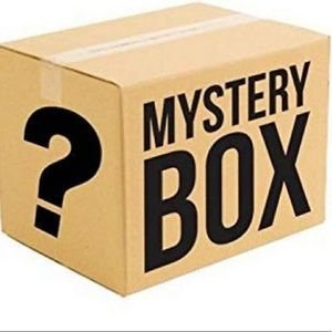 SALE All NEW WITH TAGS Kate Spade Mystery Box